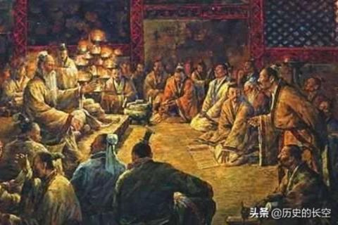 中国历史上最奇葩的五个姓氏,不管怎么起名字都像是在骂人