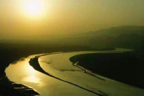 十年河东转河西下一句是什么?其中蕴藏了怎样的道理?