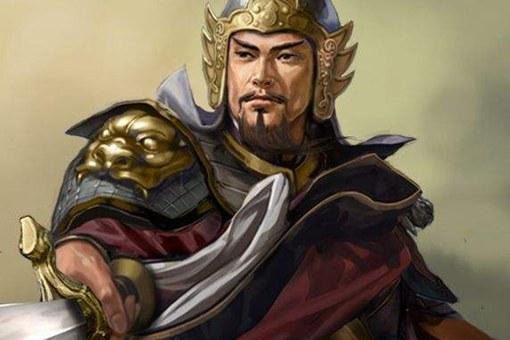 赵奢一生有哪些功绩?为何他能入选东方六国八名将之一?【图】