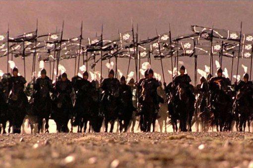 王翦一生有哪些功绩?为何他能成为秦始皇统一的最大功臣?