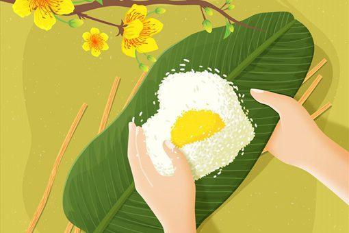 端午节除了吃粽子,你还知道有什么习俗?
