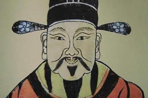 古代首位六省状元,却因得罪朱棣投江自尽