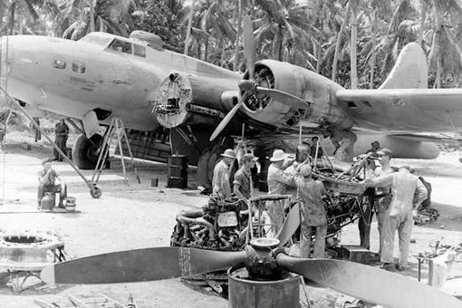 泰国到底是二战的战胜国还是战败国,为什么争论不断?