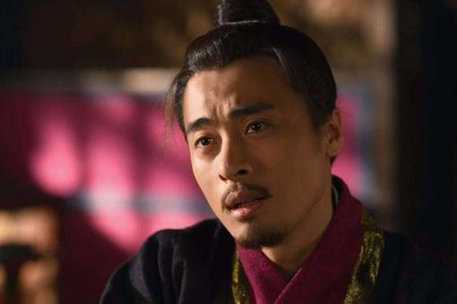 司馬錯一生有哪些功績?為何他能成為秦國三名將之一?