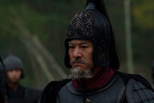 司马错一生有哪些功绩?为何他能成为秦国三名将之一?【图】