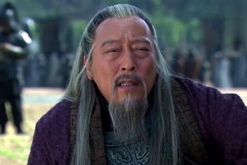 晋惠帝真的是白痴吗?真实的晋惠帝到底什么样?
