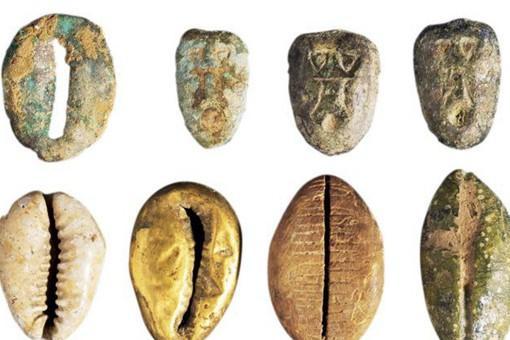古代貝幣是如何發展起來的?貝幣歷史簡介