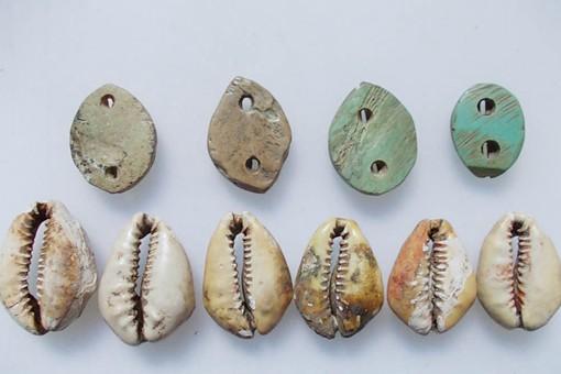 古代贝币是如何发展起来的?贝币历史简介