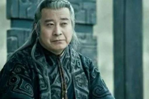 秦朝丞相李斯是哪國人?李斯一生應該如何評價?