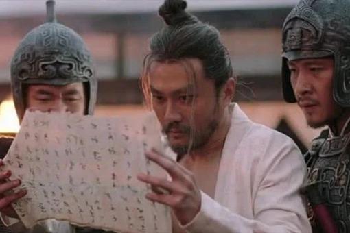 曹真如果没有病逝,诸葛亮北伐能否取得成效?