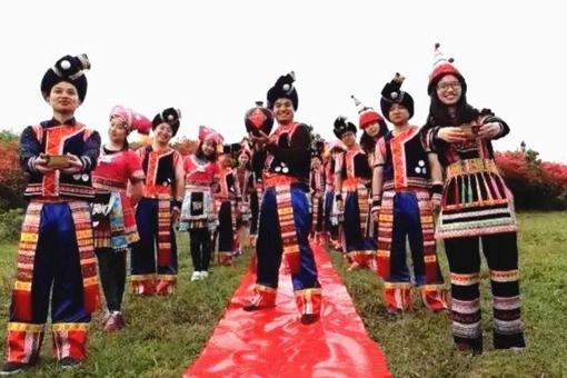 三關酒是哪個民族的?揭秘瑤族酒文化