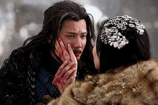 項羽返回江東能否改寫歷史?或許項羽注定以悲劇收場