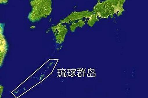 清朝湘軍名將劉長佑提出的滅亡日本的計劃為什么沒被采納?
