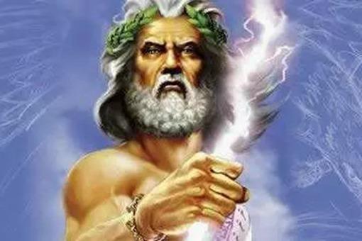 希腊神话中四季是怎么来的?四季的起源传说介绍
