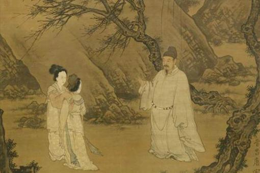 现代人说普通话,如果穿越回古代能跟古人交流吗?
