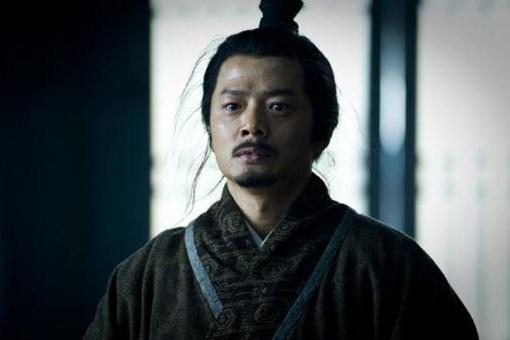 古代被称为兵仙的是谁?一代军事天才却无他的容身之处