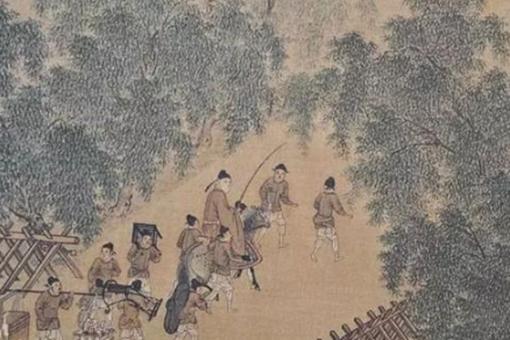 """""""星期""""一词是什么时候传入中国的?古代的星期制最早是从什么时候开始的?"""