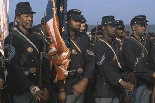 南北战争真的是为了解放黑奴吗?黑奴自由后反而活得更惨