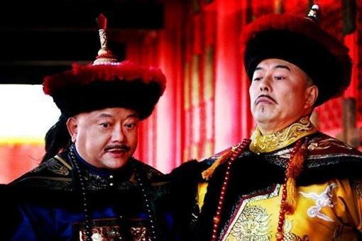 刘全是怎么死的?刘全真的是因为犯罪才被和珅杀的吗?