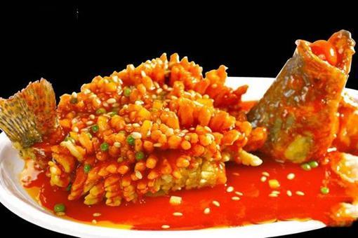 溥仪生前留下了什么菜单?据说吃罢上面的菜,等于吃遍西洋菜精华
