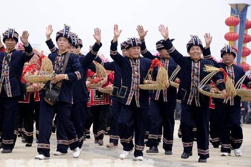 仫佬族文化是怎样的?仫佬族文化有何讲究?