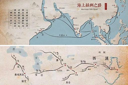 辣椒是如何传入到中国的?为何西南地区的人那么喜欢吃辣椒?