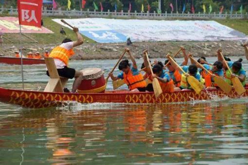 毛南族有哪些传统节日?毛南族传统节日有哪些特色?