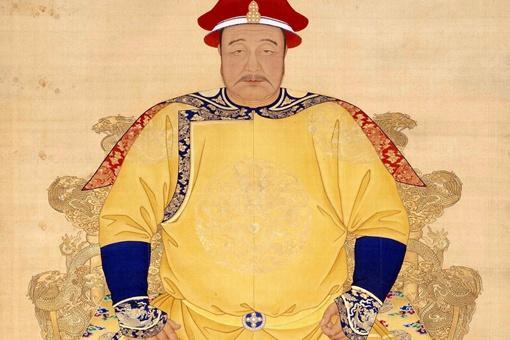 皇太极为什么能接班努尔哈赤?皇太极靠什么上的位?