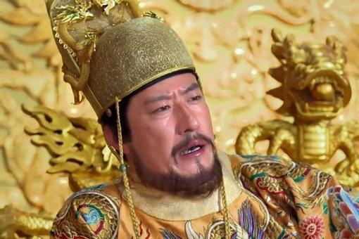 明成祖朱棣有几个儿子?朱棣的儿子都是谁?