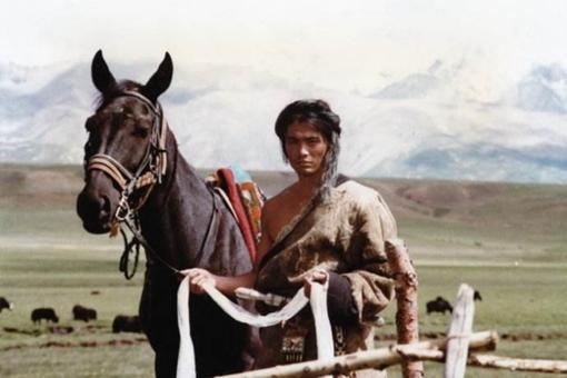 藏族哈达文化是怎样的