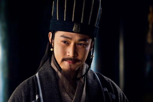 刘备曾拒绝诸葛亮攻占荆州的计划,这背后的原因是什么?