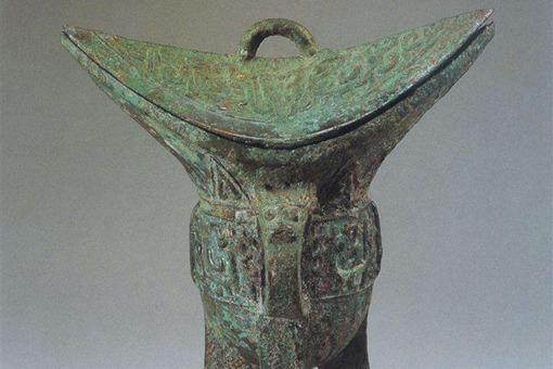 青铜器的铜锈怎样去除?青铜器如何收藏?