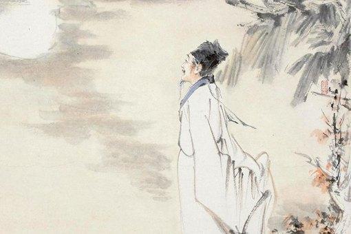 李白苏轼都开过矿是怎么回事?李白苏轼真的是矿老板吗?