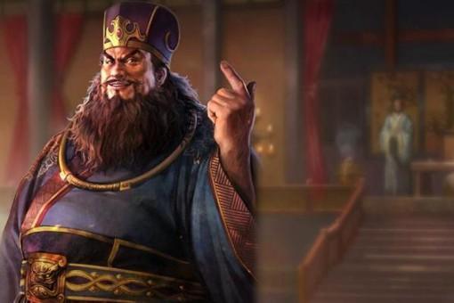 """古代将领画像为什么都有""""将军肚""""?真实情况就是如此吗?"""