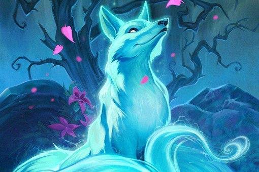 明朝的妖狐案是怎么回事?妖狐夜出的原因是什么?