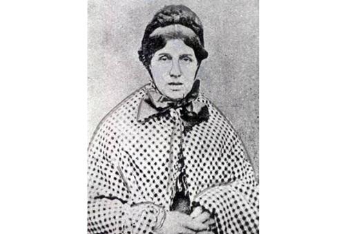 英国历史上最强女杀手是谁?开膛手杰克都要甘拜下风