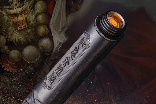 古代打火機火折子原理是什么?為什么一吹就冒火了?
