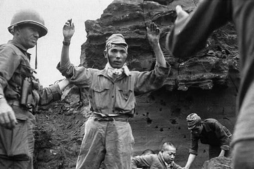 二戰時期日本為何沒有入侵印度?10萬日軍在印度打一仗就跑了