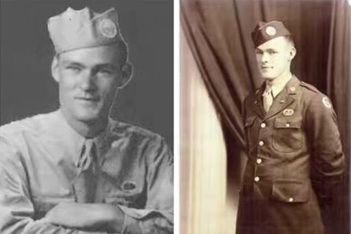 揭秘約瑟夫·拜爾勒二戰的經歷,這才是開掛人生