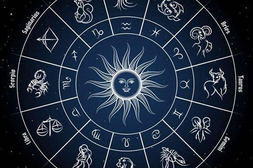 古代皇帝是什么星座的?哪個星座的皇帝人數最多為什么會這樣?