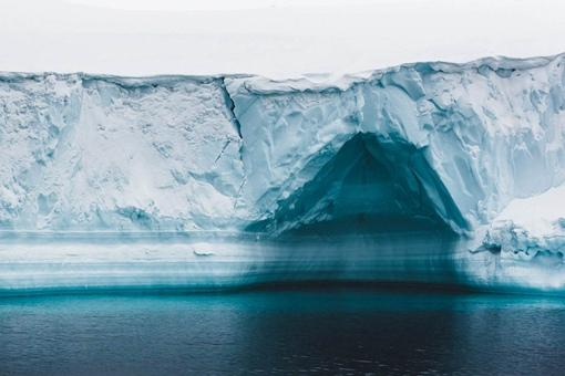 格林蘭島為何屬于丹麥?又為何不計入丹麥領土面積?