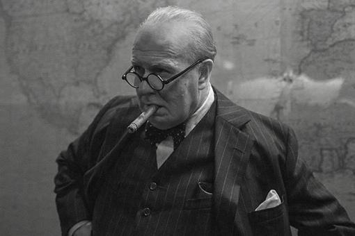 丘吉爾一生到底抽了多少支雪茄?