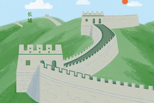 八臂哪吒城是哪里?北京为什么被称为八臂哪吒城?