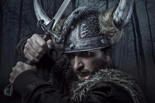 勃艮第王國是如何滅亡的?法蘭克王國的內斗使得勃艮第王國多存在了十年
