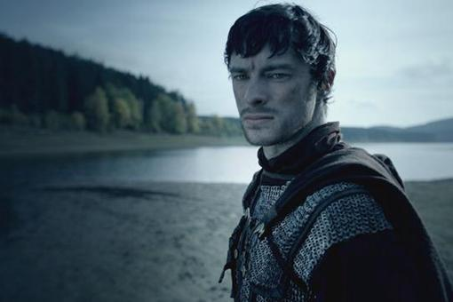 西哥特國王的阿拉里克是一個怎樣的人?阿拉里克是野心家還是民族英雄?