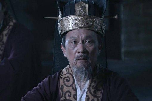 來俊臣是怎么死的?唐朝酷吏來俊臣為什么寫《羅織經》?