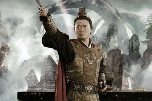 為什么吳起在魏國的時候魏武卒那么厲害,去了楚國之后魏武卒就不禁打了?