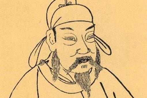 李光弼是契丹人嗎?李光弼一生有哪些功績?