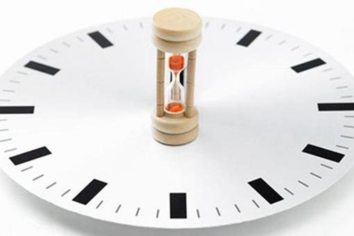 古代一刻钟是多长时间?一刻为什么等于15分钟?