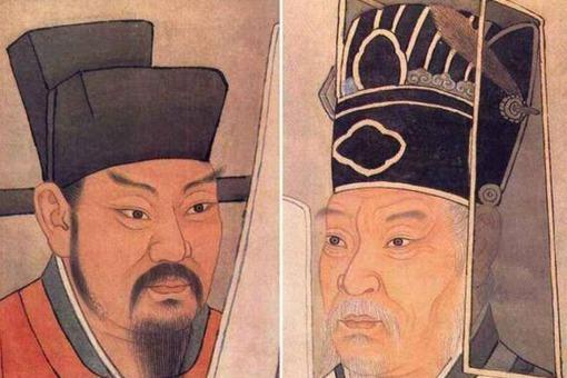 王安石和司马光关系如何?两人友情如何走向破裂?